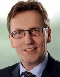Georg Gelhausen als Bürgermeisterkandidat aufgestellt